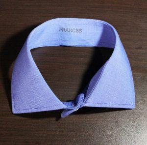 Cuello FRANCES