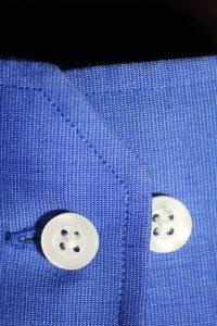 Andres Orozco - Diseño de ropa a la medida para hombre y mujer - puño camisa