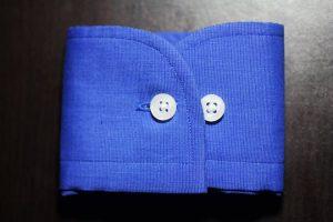 Andres Orozco - Diseño de ropa a la medida para hombre y mujer - Puño Camisas