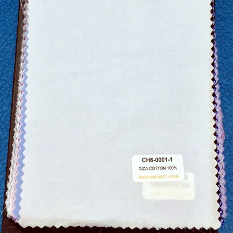 CH6-0001-1-GIZA COTTON