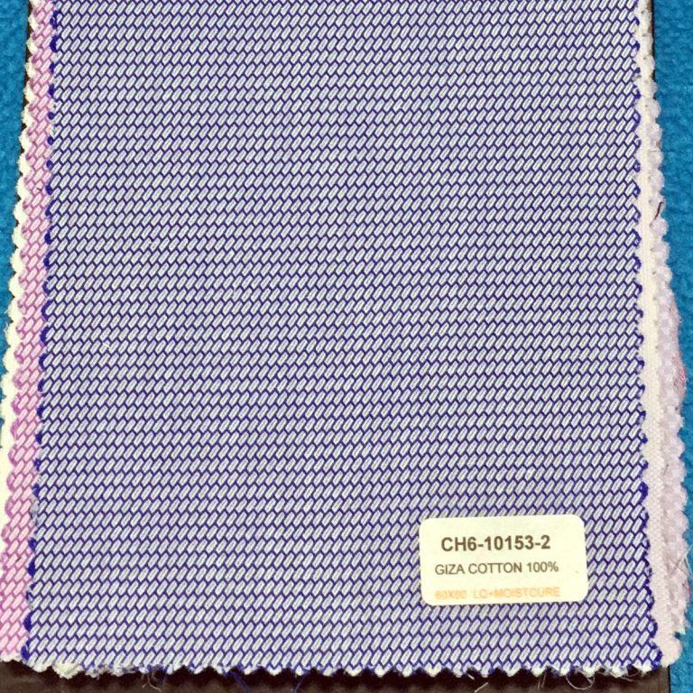 CH6-10153-2-GIZA COTTON