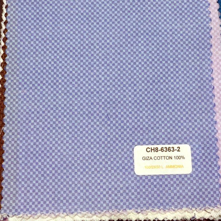 Andres Orozco - Diseño de ropa a la medida para hombre y mujer - Telas Camisas