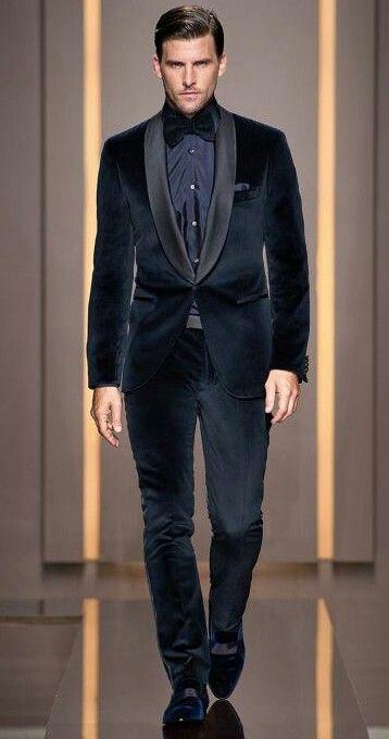 Andres Orozco - Diseño de ropa a la medida para hombre y mujer - Vestidos